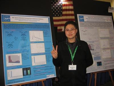 2006년 미국 화학회.jpg